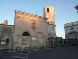 1 Basilica di San Michele