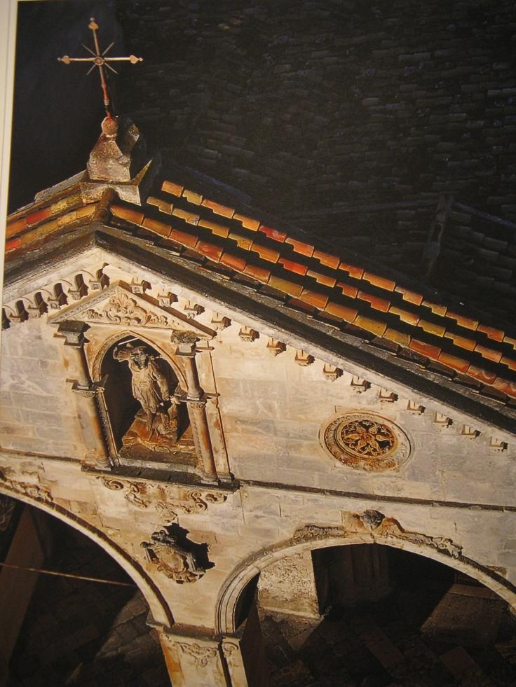 2 Basilica di San Michele