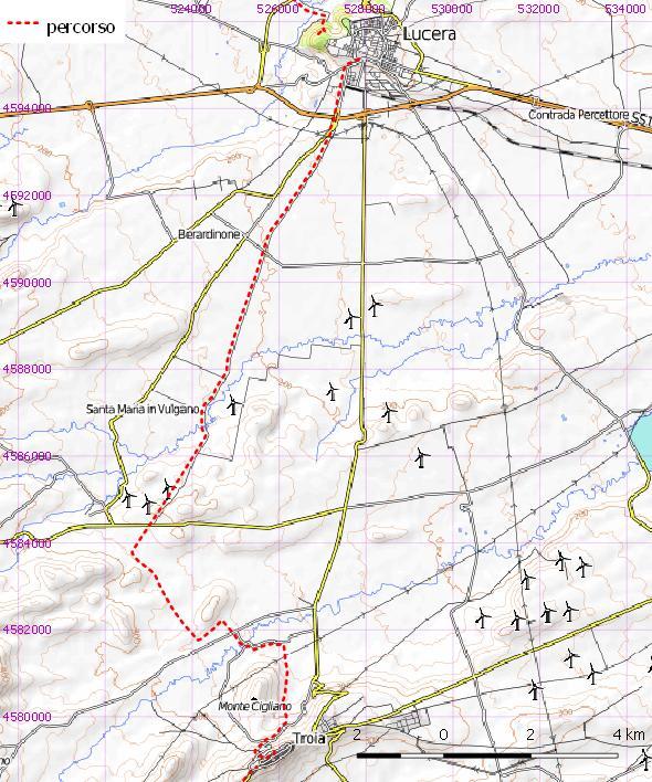 cartina Troia-Lucera.jpg