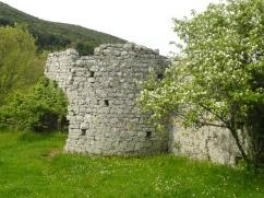 Stignano-Monte '09 069