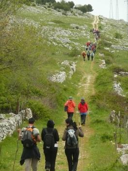 Stignano-Monte '09 097