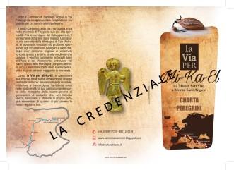 CREDENZIALE 2017 - poster-1